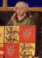 Helvig of Schauenburg - Wikipedia