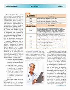 Medicare Claims Processing Manual Chapter 13