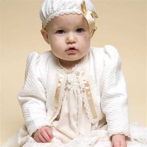 designer baby boy clothes top baby designer clothes 2015