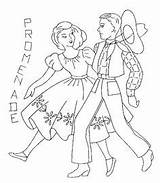 Square Embroidery Patterns Danse Country Dance Dancing Haw Yee Drawings Flickr Coloring sketch template