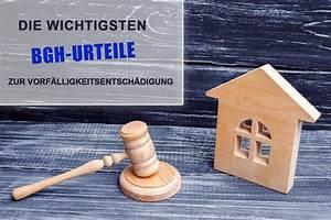 Vorfälligkeitsentschädigung Berechnen : vorf lligkeitsentsch digung rechner detailversion ~ Haus.voiturepedia.club Haus und Dekorationen