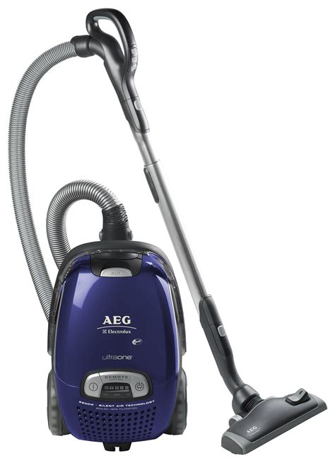 Vacuum Cleaners At by Introducing The Aeg Electrolux Ultraone Vacuum Cleaner