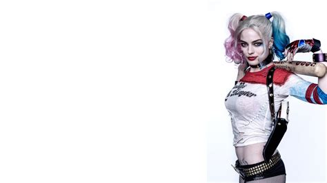 Animated Harley Quinn Wallpaper - 3840x2160 harley quinn 2 4k hd 4k wallpapers images