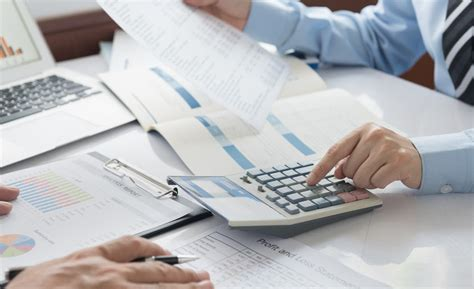 Maybe you would like to learn more about one of these? Financial Audit vs Review - Family Giving News