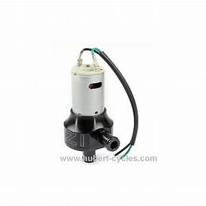 Pompe à Eau électrique : achat pompe a eau electrique 12v carenzi acsudsacim hubert cycles ~ Medecine-chirurgie-esthetiques.com Avis de Voitures