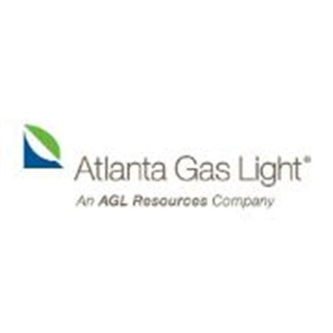 atlanta gas and light atlanta gas light employee benefits and perks glassdoor