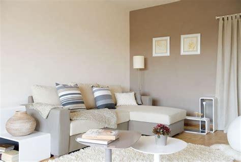 tinte per pareti interne colori per pareti interne come scegliere la tinta casa