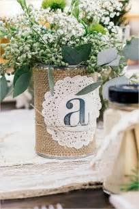Shabby Chic Wedding Decor Diy by 40 Awesome Shabby Chic Wedding Decoration Ideas For