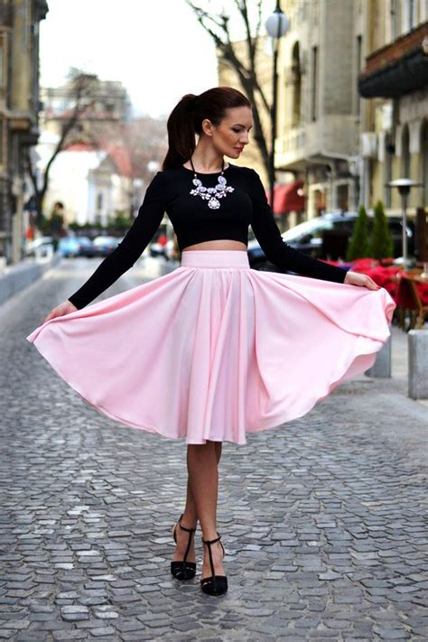 outfit ideas  special occasions  celebrations
