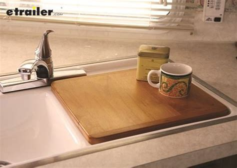 kitchen sink with cover 24 best images about s kitchen on 6042