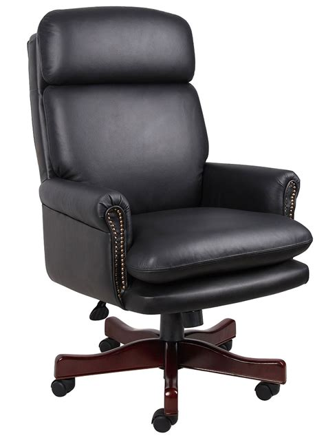 bar height desk executive office chairs for office
