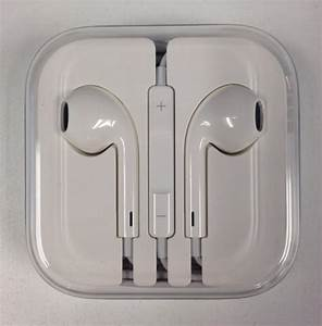 Apple Earpods Review  Earbuds  We Hardly Miss Ye  Unboxing