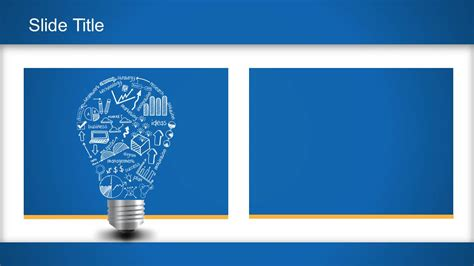 columns powerpoint design entrepreneurship
