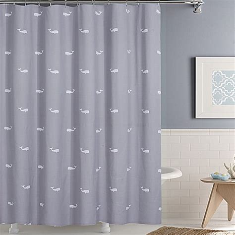 moby shower curtain bed bath