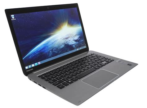 toshiba kirabook   touch review rating pcmagcom