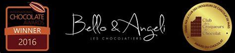 bello angeli artisan chocolatier 224 toulouse award du chocolat 2017 bello angeli