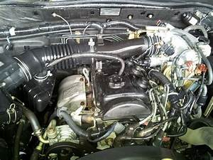 441 Best Images About Used Engines On Pinterest