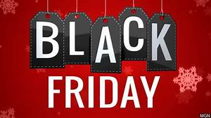 thanksgiving and black friday store hours and ads