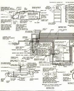 Ix2000 Generac Wiring Diagram Generac Gp6500 Wiring Diagram