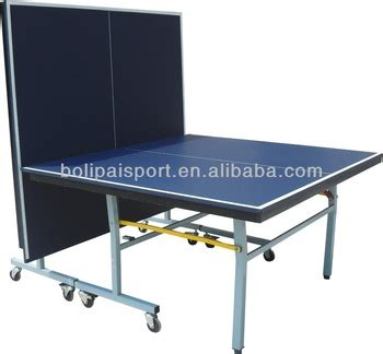 used ping pong table for sale pe used ping pong tables for sale buy ping pong tables
