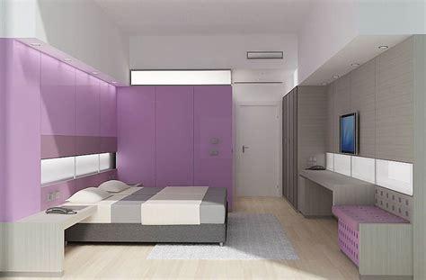 peinture gris perle chambre besoin d 39 aide pour couleur de chambre