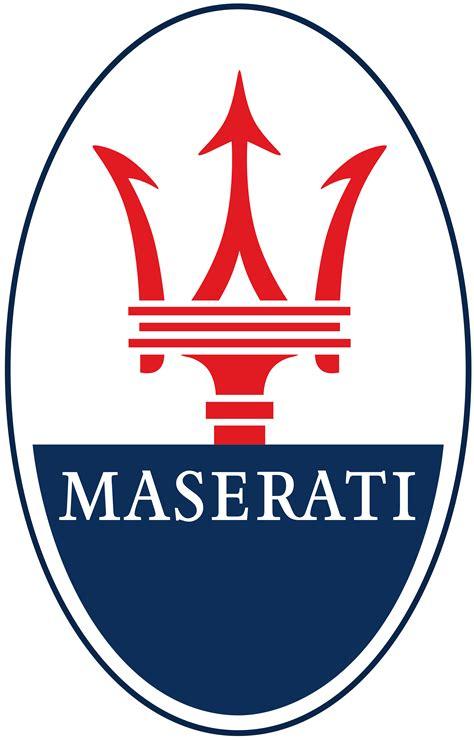 maserati logo maserati logos download