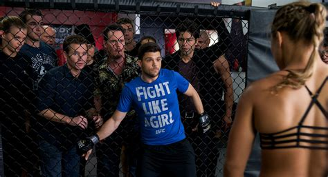 Entourage Movie Review: A Fan's Perspective On Both Sides