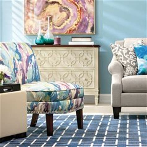 Lake Grove Upholstery by Raymour Flanigan Furniture And Mattress Store 25