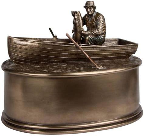 custom urns   reveal  loved  unique