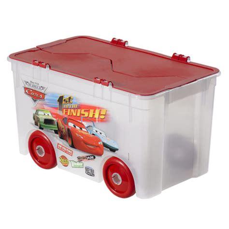 coffre 224 jouets cars acheter ce produit au meilleur prix