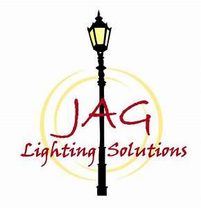 JAG Lighting Solutions