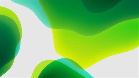 ios  ipados green wallpapers hd wallpapers id