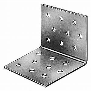 Flacheisen Verzinkt Gelocht : stabilit lochplattenwinkel 80 x 80 x 80 mm sendzimir ~ A.2002-acura-tl-radio.info Haus und Dekorationen