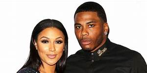 Nelly's Girlfriend Just Dropped A Bomb On His New Sexual ...