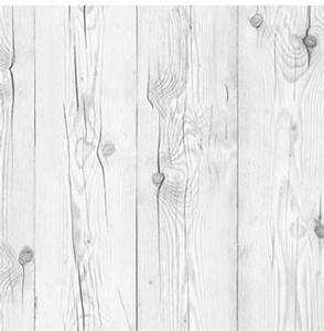 White Wood Panel Wallpaper - WallpaperSafari