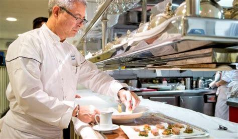 cours de cuisine avec un grand chef cours cuisine avec un grand chef doublement étoilé jean