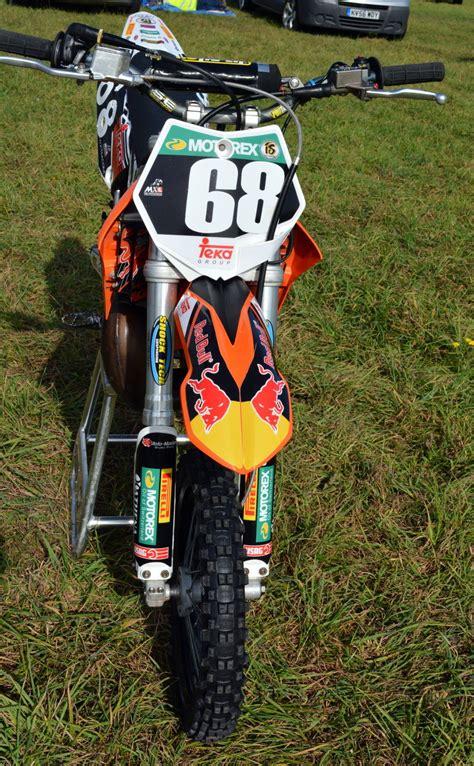 65cc motocross bikes for sale ktm 65cc motocross bike
