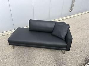 Couch Neu Beziehen Lassen : sofa neu polstern affordable sofa neu polstern schritt with sofa neu polstern amazing cassina ~ Markanthonyermac.com Haus und Dekorationen