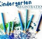 the best preschools in terre haute indiana 216 | Kindergarten registration 140x130