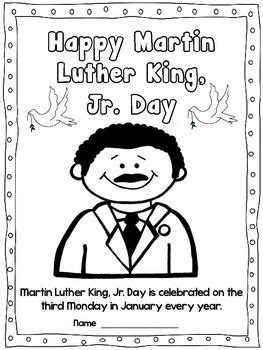 17 best ideas about martin luther king center on 593 | bb29362ab8f137c6755f2eb0db35090f