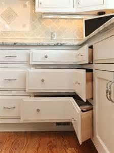 kitchen cabinet corner ideas awkward kitchen corner ideas adelaide outdoor kitchens