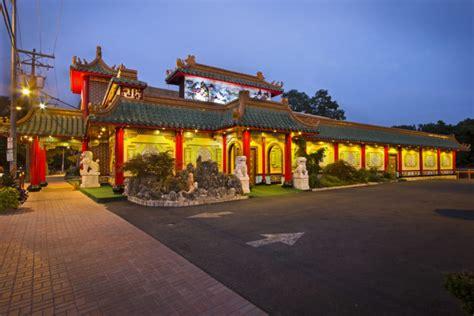 Best Restaurant In New Jersey The 14 Best Ethnic Restaurants In New Jersey