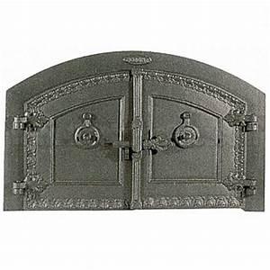 Porte De Four A Pain : porte four pain godin ~ Dailycaller-alerts.com Idées de Décoration