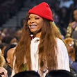 Host Erykah Badu on Why the Soul Train Awards Matter to Her