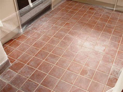 quarry tiles south essex tile doctor