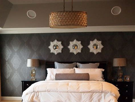 paint ideas for bedroom 45 beautiful paint color ideas for master bedroom hative 16605 | 27 master bedroom painting ideas