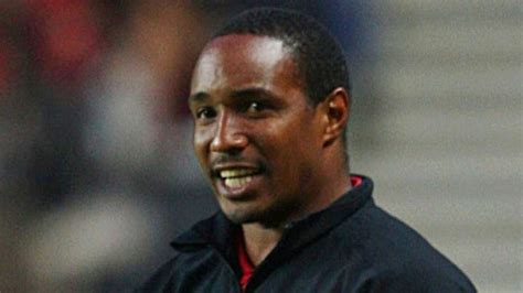 Ince confirms Dons exit   Football News   Sky Sports