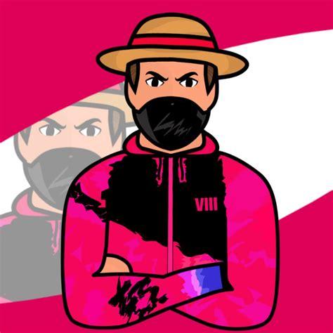 With suppasit jongcheveevat, tanja keller, ishikawa plowden, sasha sheldon. Cartoon Free Fire PNG: 150 Avatares Masculinos e Femininos ...