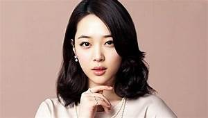 SM Entertainment preparing legal action against malicious ...