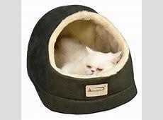 cat beds petsmart 28 images luxury cat beds baskets